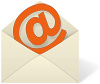 Email Marketing Logo