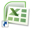 Microsoft Excel Training Courses in Northumberland.