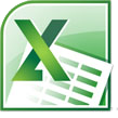 Microsoft Excel Training Courses.