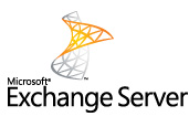 Microsoft Exchange Server Training Courses.