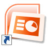 Microsoft PowerPoint Training Courses.