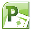 Microsoft Project Training Courses.