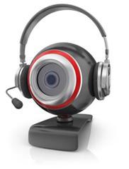 Virtual Training Courses.