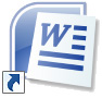 Microsoft Word Courses.